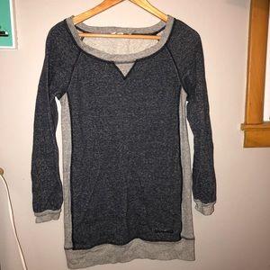 see by chloe sweatshirt